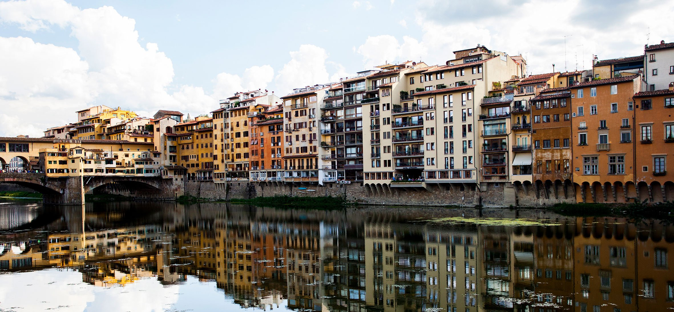 Florence / Italy
